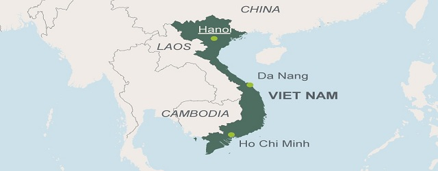 Nielsen Vietnam Land Of Potential Opportunities Ant Consulting
